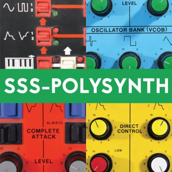 SSS-Polysynth-product
