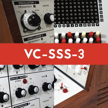 VC-SSS-3-Product